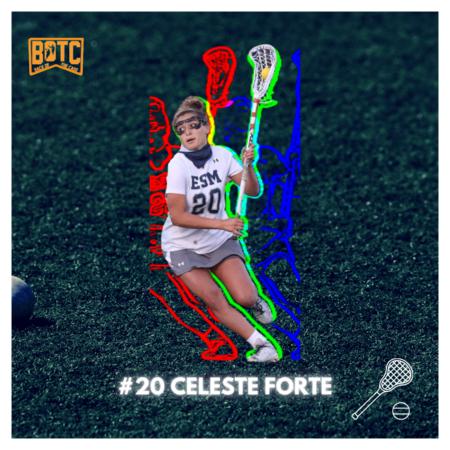 15 Celeste Forte.png