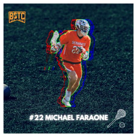 16 Michael Faraone.png