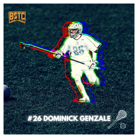 17 Dominick Genzale.png