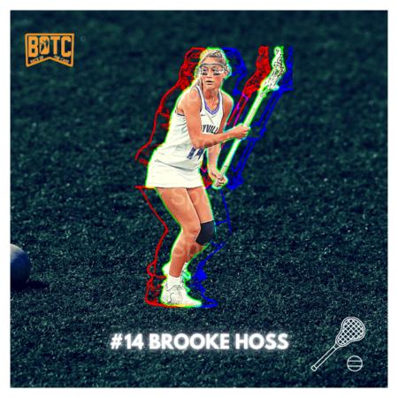 18 Brooke Hoss.png