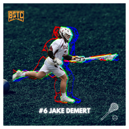 19 Jake Demert.png