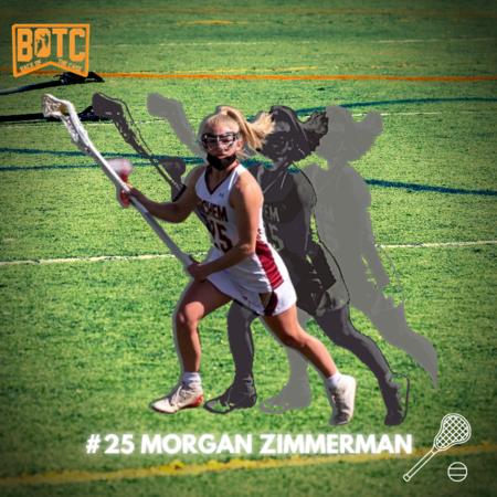 23 Morgan Zimmerman.png