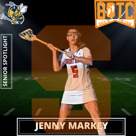 SENIOR SPOTLIGHT Q&A W_ JENNY MARKEY-2.png