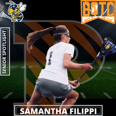 PICTURE |  SENIOR SPOTLIGHT Q&A W_ SAMANTHA FILIPPI.png