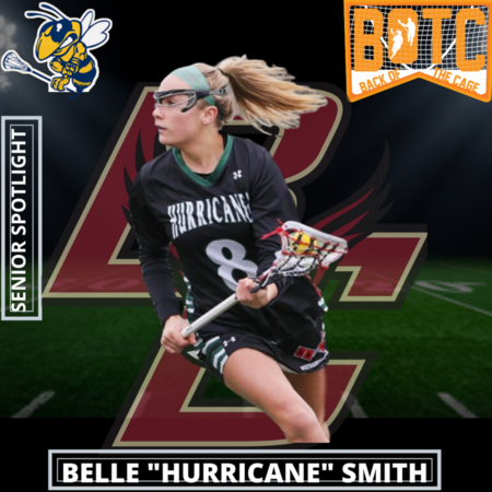 SENIOR SPOTLIGHT Q&A W_ BELLE SMITH (PHOTO).png