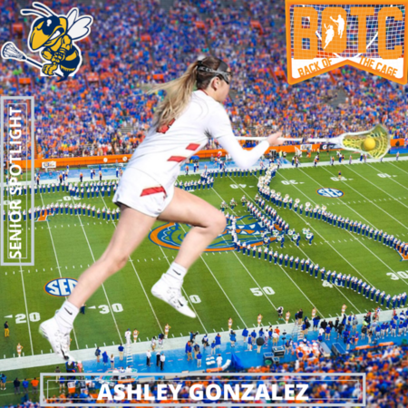 SENIOR_SPOTLIGHT_QA_W__ASHLEY_GONZALEZ_PHOTO_750x750.png