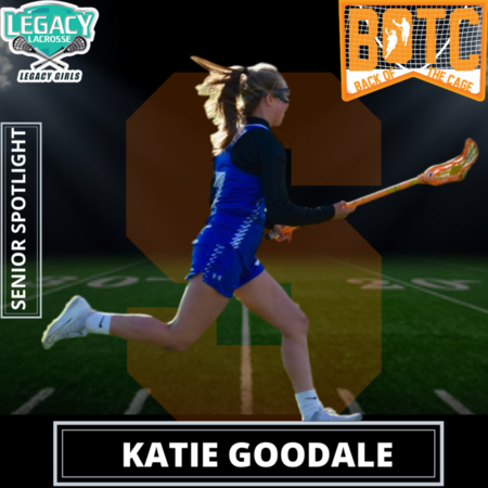 2ND SENIOR_SPOTLIGHT_QA_W__KATIE_GOODALE_750x750.png