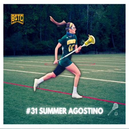 1 Summer Agostino.png