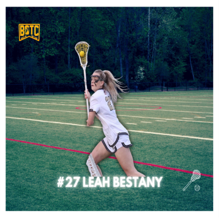 3 Leah Bestany.png