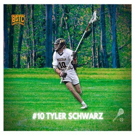 6 Tyler Schwarz.jpg