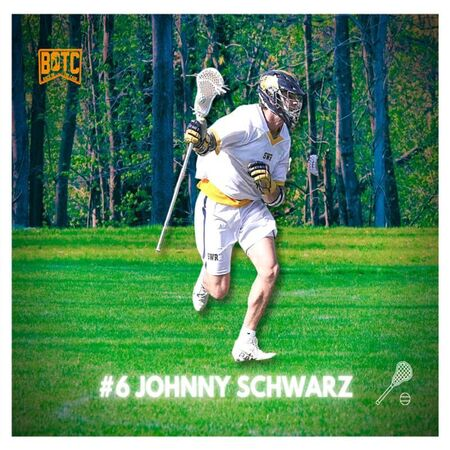7 Johnny Schwarz.jpg