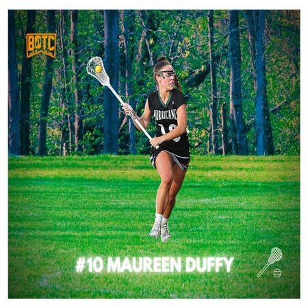 8 Maureen Duffy.jpg